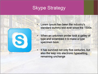 0000080031 PowerPoint Template - Slide 8