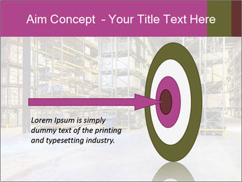 0000080031 PowerPoint Template - Slide 83