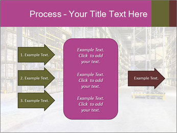 0000080031 PowerPoint Template - Slide 85