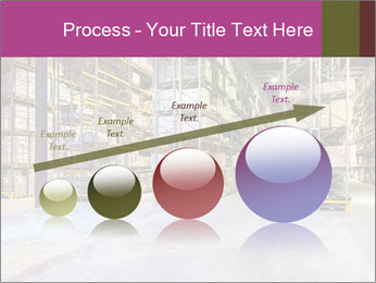 0000080031 PowerPoint Template - Slide 87
