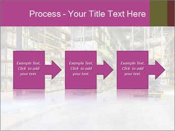 0000080031 PowerPoint Template - Slide 88