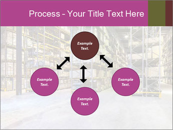 0000080031 PowerPoint Template - Slide 91