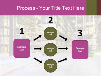 0000080031 PowerPoint Template - Slide 92