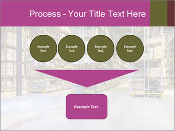 0000080031 PowerPoint Template - Slide 93