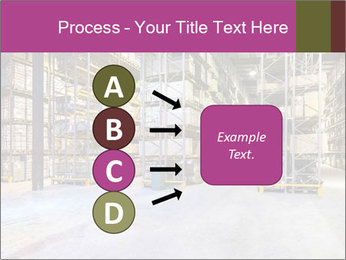 0000080031 PowerPoint Template - Slide 94
