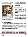 0000080031 Word Template - Page 4