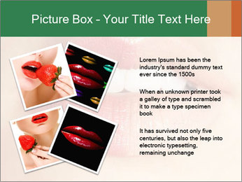 0000080032 PowerPoint Template - Slide 23