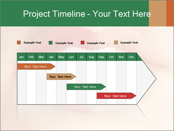 0000080032 PowerPoint Template - Slide 25