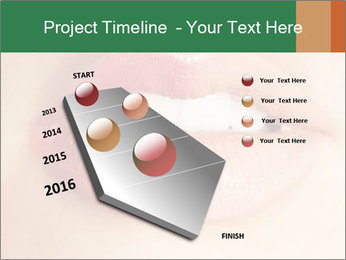 0000080032 PowerPoint Template - Slide 26