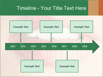 0000080032 PowerPoint Template - Slide 28