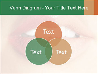 0000080032 PowerPoint Template - Slide 33