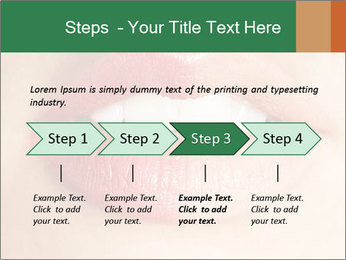 0000080032 PowerPoint Template - Slide 4