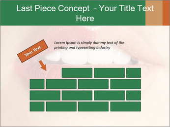 0000080032 PowerPoint Template - Slide 46