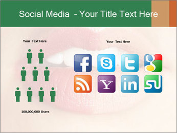 0000080032 PowerPoint Template - Slide 5