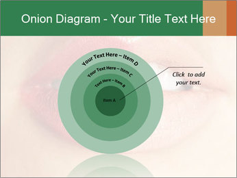 0000080032 PowerPoint Template - Slide 61