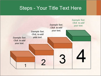 0000080032 PowerPoint Template - Slide 64