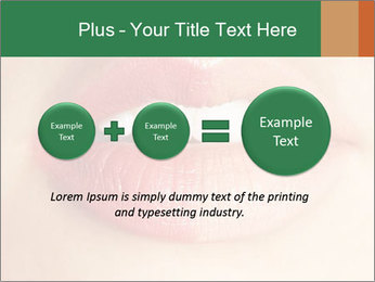 0000080032 PowerPoint Template - Slide 75