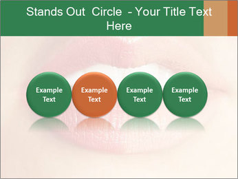 0000080032 PowerPoint Template - Slide 76