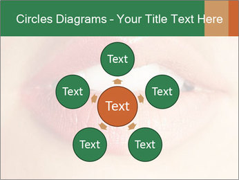 0000080032 PowerPoint Template - Slide 78