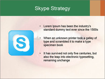 0000080032 PowerPoint Template - Slide 8