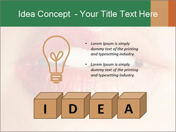 0000080032 PowerPoint Template - Slide 80