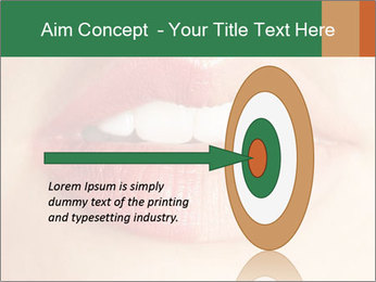 0000080032 PowerPoint Template - Slide 83