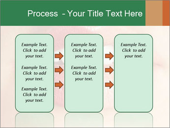 0000080032 PowerPoint Template - Slide 86