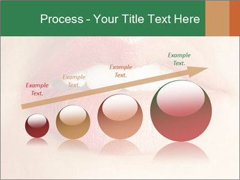 0000080032 PowerPoint Template - Slide 87