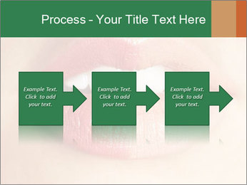 0000080032 PowerPoint Template - Slide 88