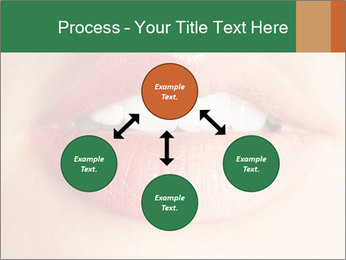 0000080032 PowerPoint Template - Slide 91