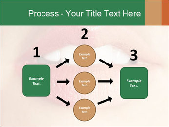 0000080032 PowerPoint Template - Slide 92