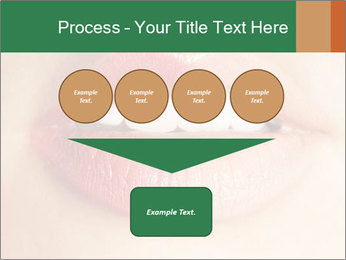 0000080032 PowerPoint Template - Slide 93