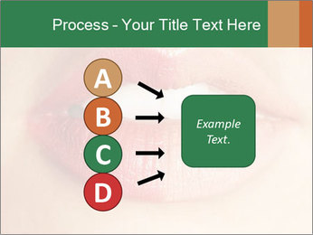 0000080032 PowerPoint Template - Slide 94