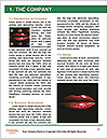 0000080032 Word Template - Page 3