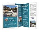 0000080033 Brochure Template