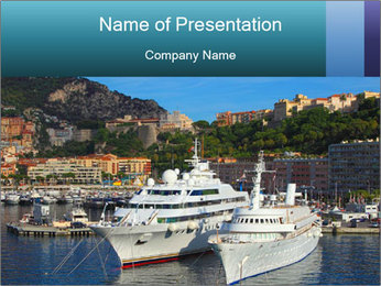 0000080033 PowerPoint Template