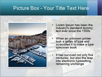 0000080033 PowerPoint Templates - Slide 13