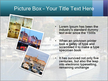 0000080033 PowerPoint Templates - Slide 17