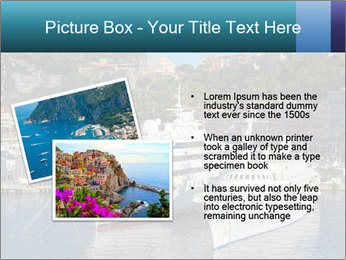 0000080033 PowerPoint Templates - Slide 20
