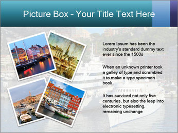 0000080033 PowerPoint Templates - Slide 23