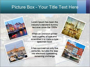 0000080033 PowerPoint Templates - Slide 24