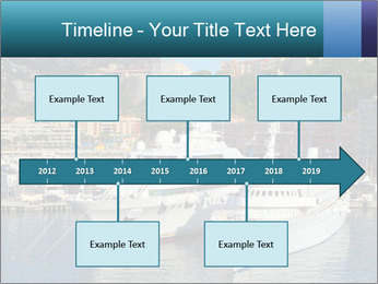 0000080033 PowerPoint Templates - Slide 28