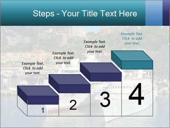 0000080033 PowerPoint Templates - Slide 64