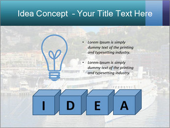 0000080033 PowerPoint Templates - Slide 80