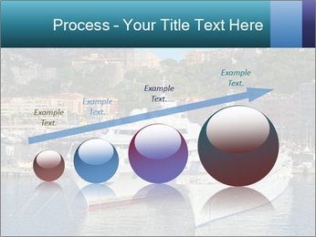 0000080033 PowerPoint Templates - Slide 87