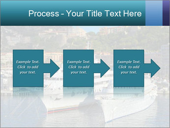0000080033 PowerPoint Templates - Slide 88
