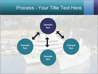 0000080033 PowerPoint Templates - Slide 91