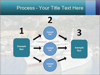 0000080033 PowerPoint Templates - Slide 92