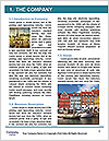 0000080033 Word Template - Page 3