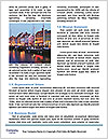 0000080033 Word Template - Page 4